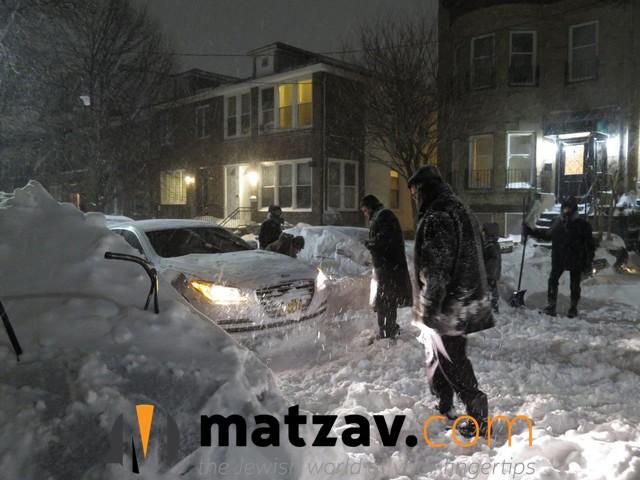 snow (160)