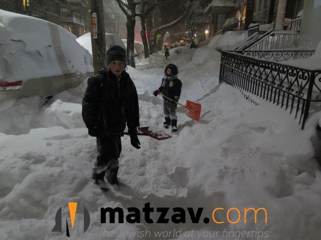 snow (161)