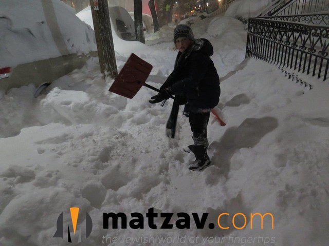 snow (162)