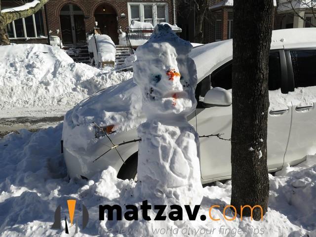 snow (163)