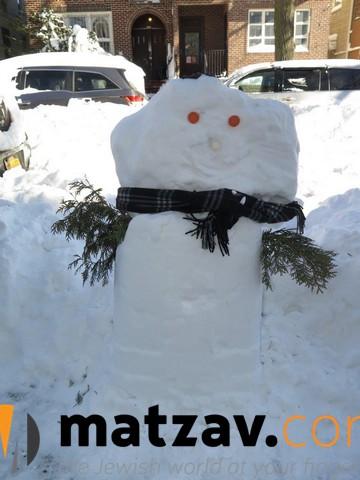snow (164)
