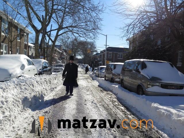 snow (166)
