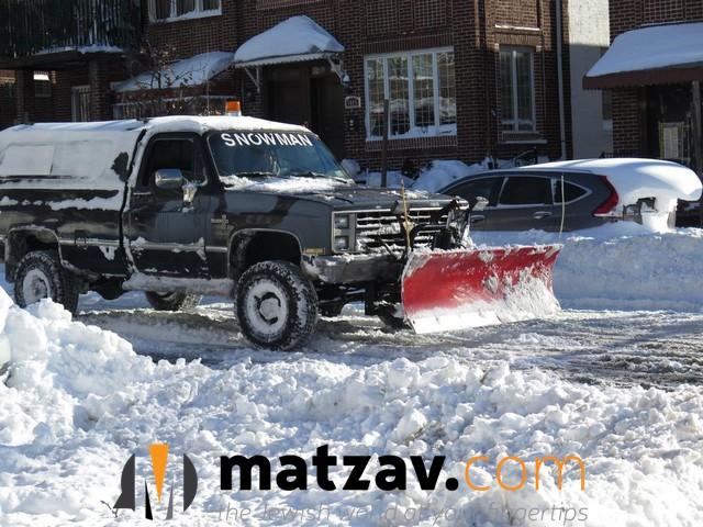 snow (167)