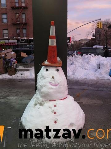 snow (44)