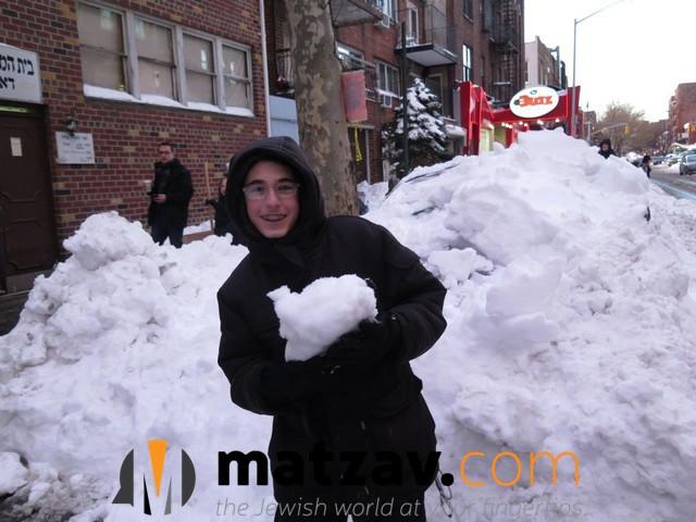snow (45)