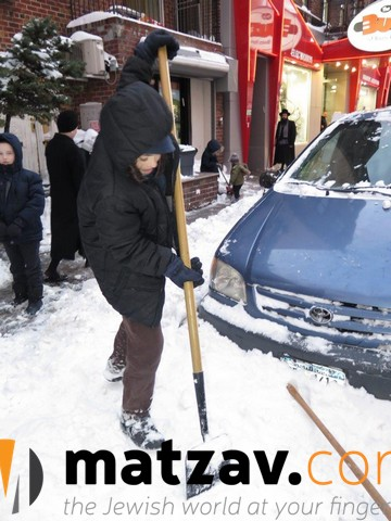 snow (46)