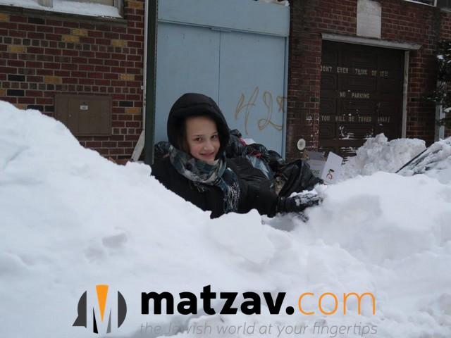 snow (47)