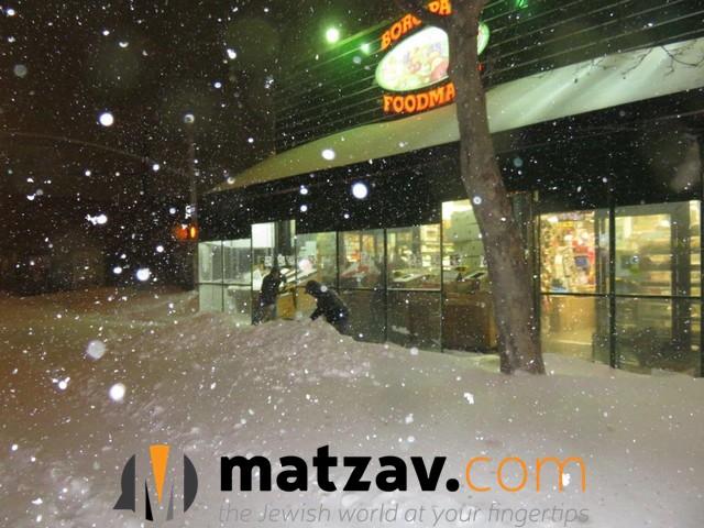 snow (49)