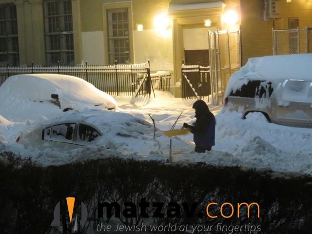 snow (51)