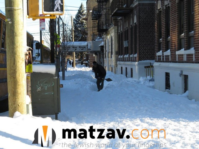 snow (57)