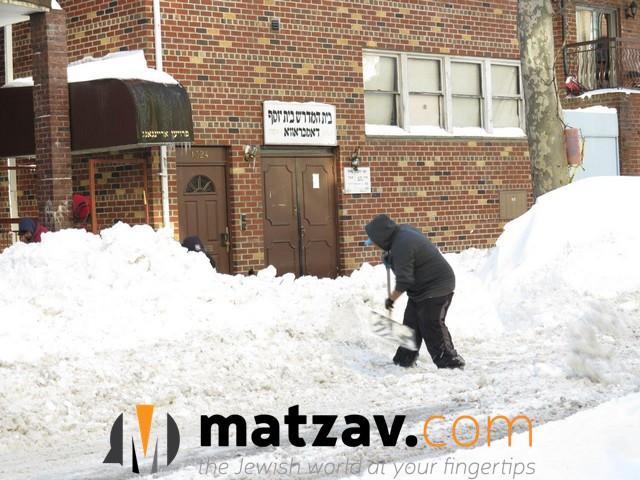 snow (77)