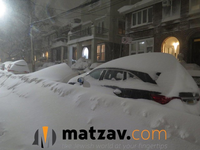 snow (82)