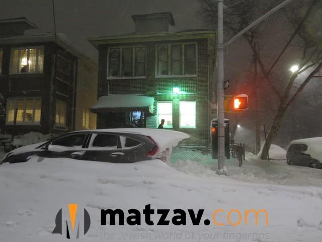 snow (83)