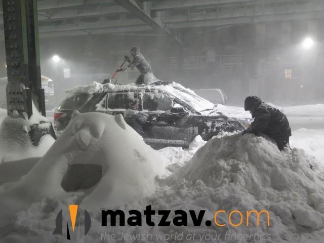 snow (95)