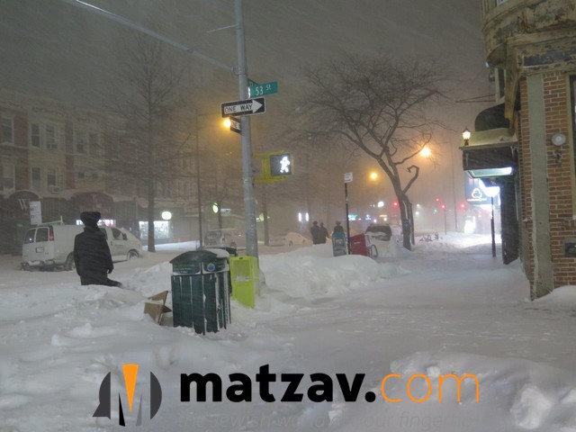 snow (98)