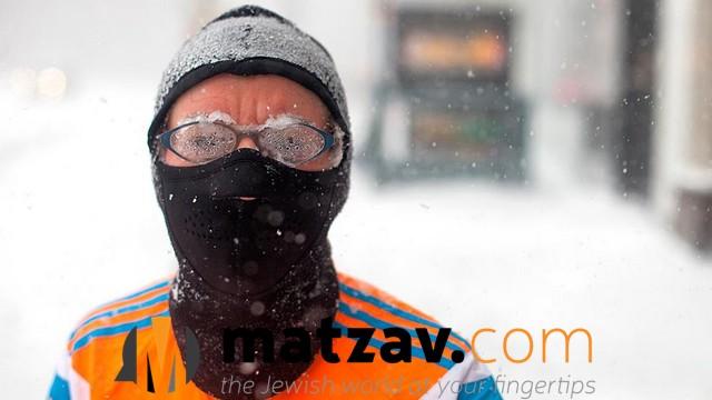 snow jonas (104)