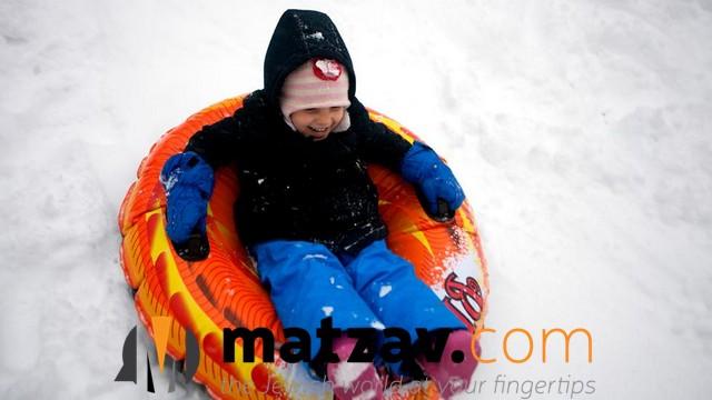 snow jonas (111)