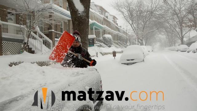 snow jonas (120)
