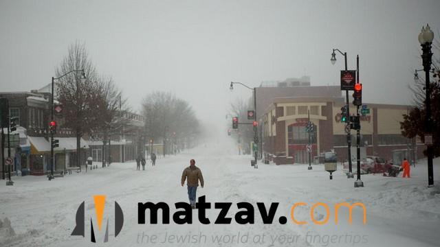 snow jonas (121)