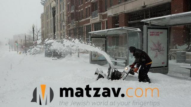 snow jonas (123)