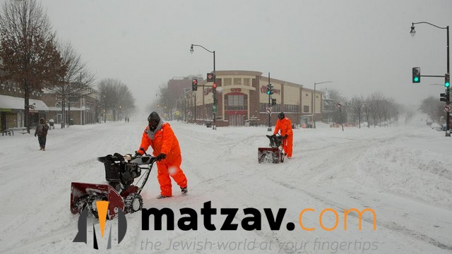 snow jonas (124)