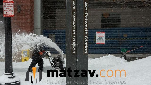 snow jonas (125)