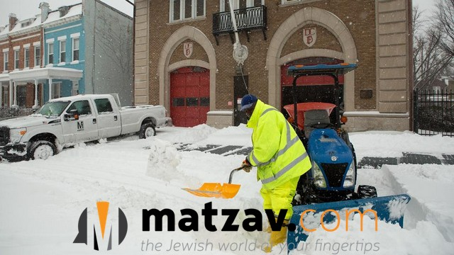 snow jonas (128)