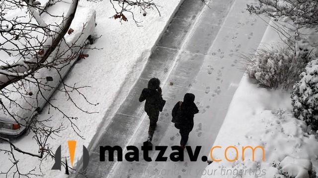 snow jonas (132)