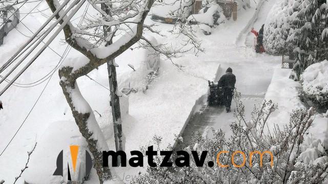 snow jonas (133)