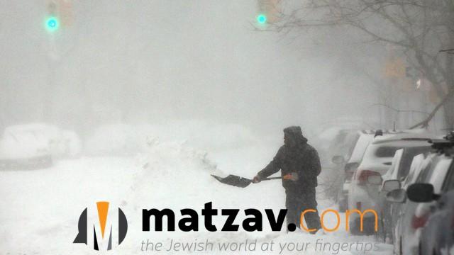 snow jonas (142)