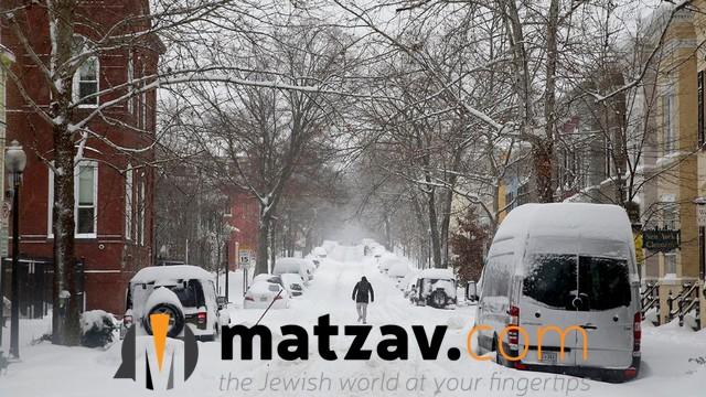snow jonas (173)