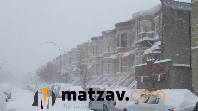 snow jonas (177)