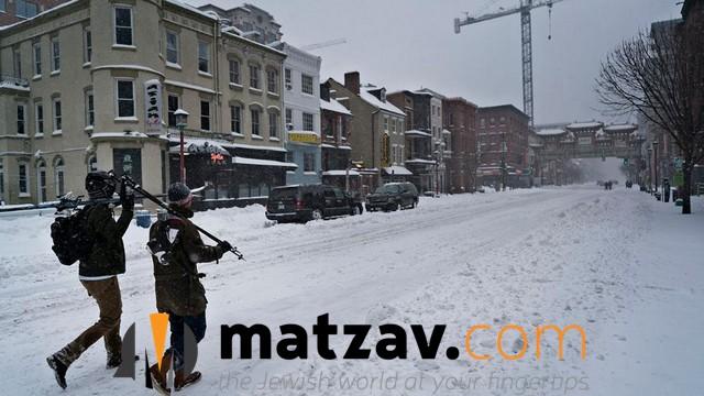snow jonas (181)