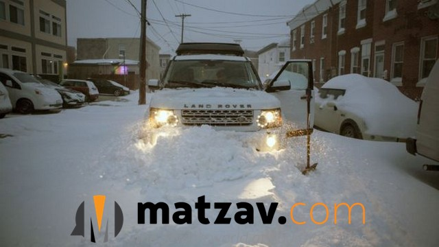 snow jonas (4)