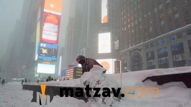 snow jonas (47)