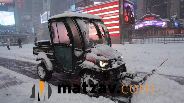 snow jonas (53)