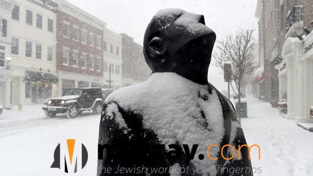 snow jonas (65)
