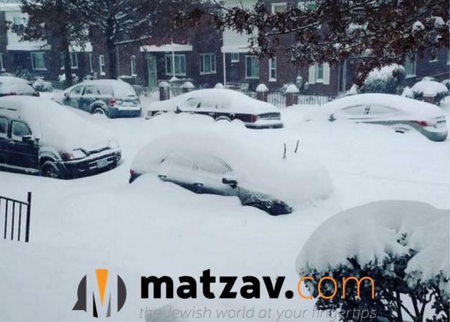 snow jonas (7)