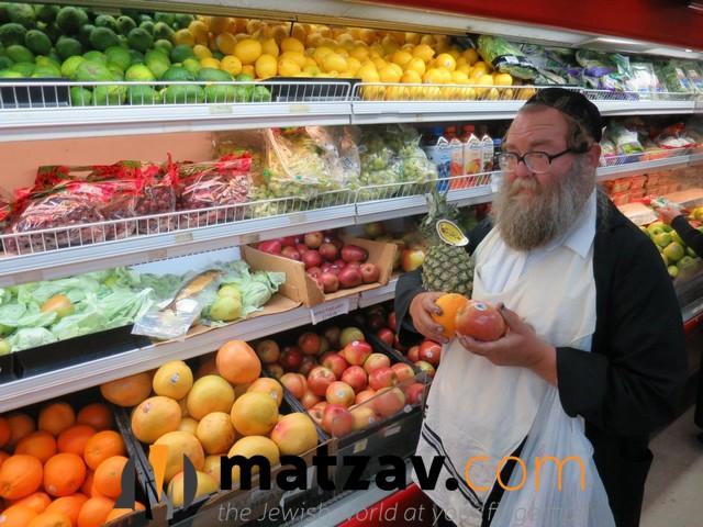 tu b'shevat (1)