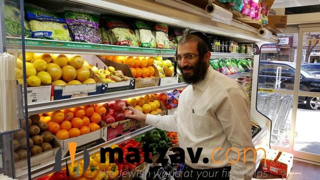 tu b'shevat (12)