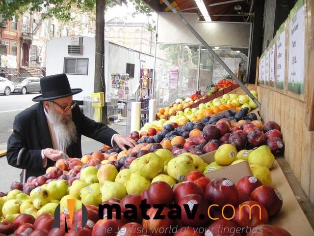 tu b'shevat (13)