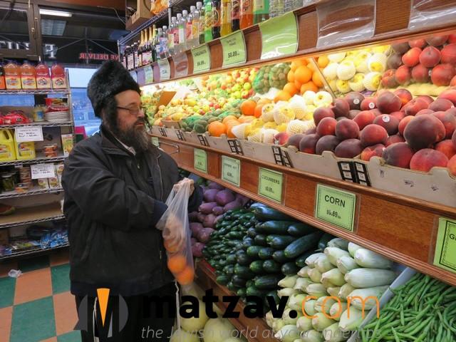 tu b'shevat (16)
