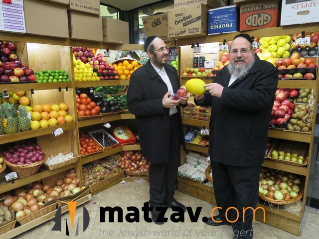 tu b'shevat (18)