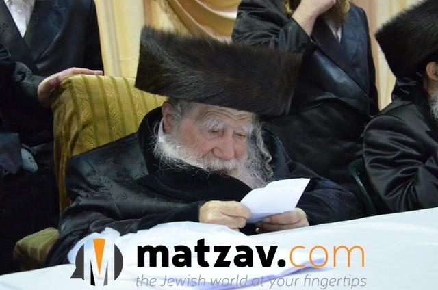 Erlauer Rebbe (117)