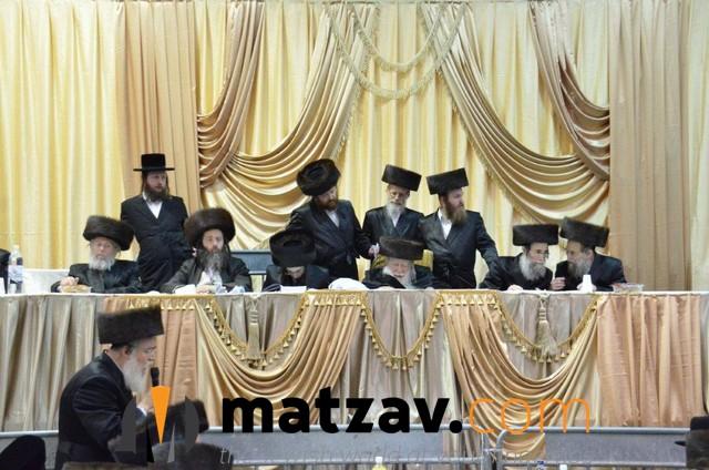 Erlauer Rebbe (118)