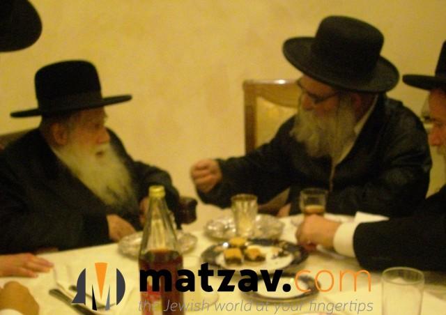 Erlauer Rebbe (12)