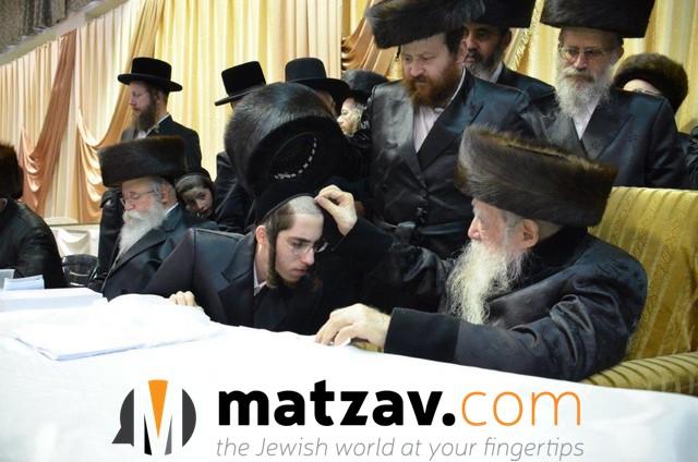 Erlauer Rebbe (120)