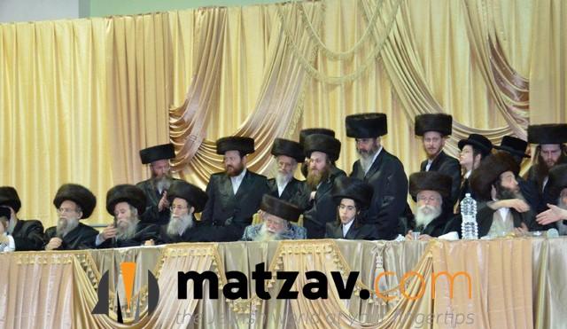 Erlauer Rebbe (125)