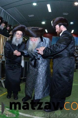 Erlauer Rebbe (129)
