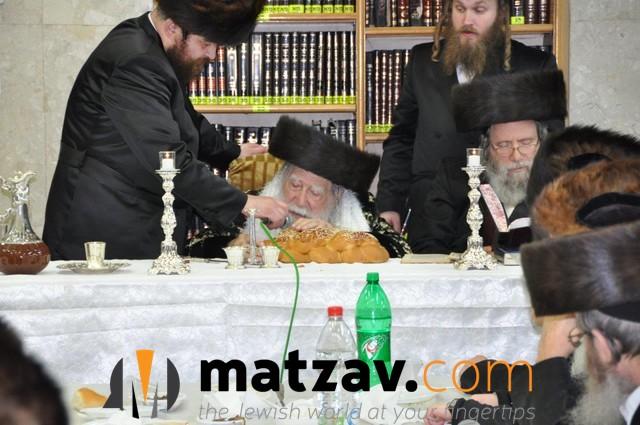 Erlauer Rebbe (13)